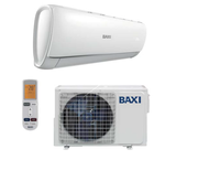 Baxi Dream - Mono Split R32